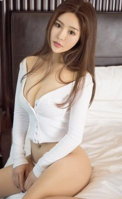 escort Good Sex Service  — pictures and reviews