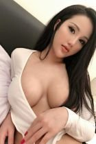Independent massage escort in UAE: Good Sex Service  — professional service from USD 700