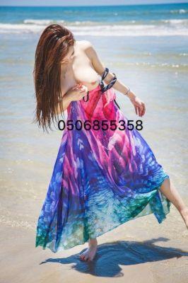 Gorgeous Jasmine , +971 50 685 5358