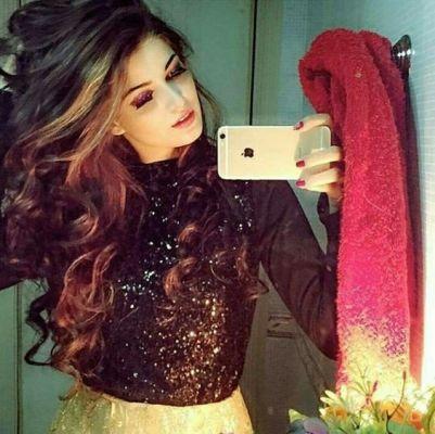 Nisha , photo SexDubai.club