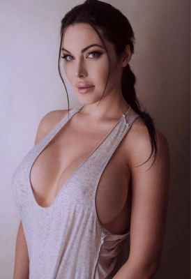 sex massage Nicole (Dubai)