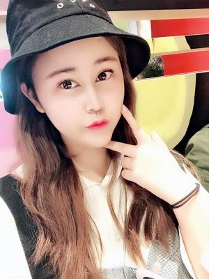 Daisy Japan Baby , age: 22 height: 165, weight: 50