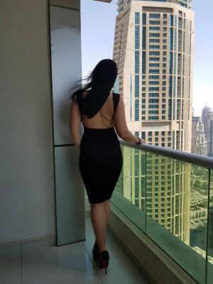 Alessia (SexoDubai.com)