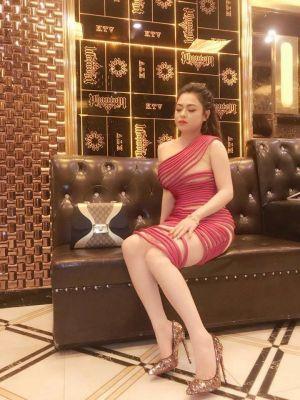 Dating for the sex Dubai — Anna, 22 age