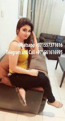 Pakistani Escort Dubai — photos and reviews about the girl