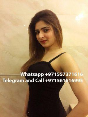 Pakistani Escort Dubai, 00971555202786, starts from 1000 AED per hour