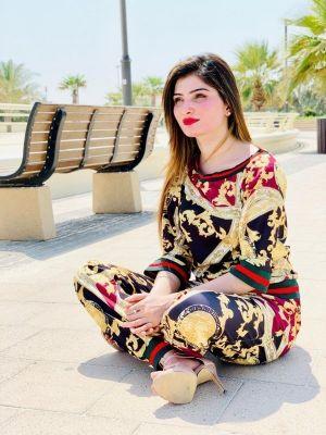 Ayesha +971523199361 from Dubai