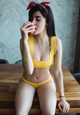 sex massage Anusha +971557371616 (Dubai)