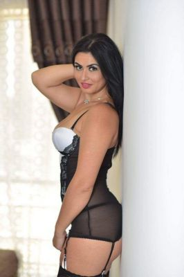 Sara (Dubai)