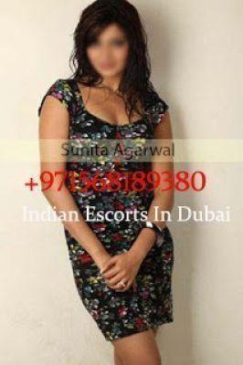 Sunita-agarwal , pictures