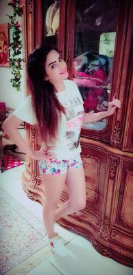 whore Saba Dxb Escorts from Dubai