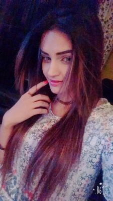picture Saba Dxb Escorts (dating)