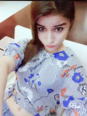picture Teen Dubai Escorts (independent)