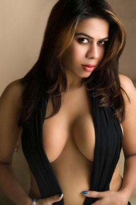 DUBAI ESCORTS HOTEL, starts from 1000 p/h