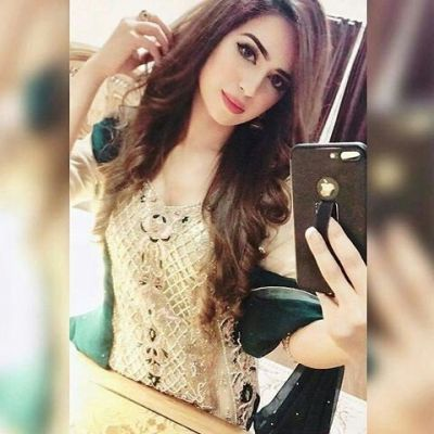 escort PAKISTANI ESCORT HOTEL — pictures and reviews