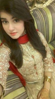 picture PAKISTANI ESCORT HOTEL (dating)
