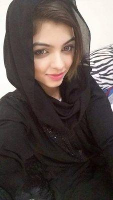 whore PAKISTANI ESCORT HOTEL from Dubai