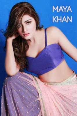PAKISTANI ESCORT HOTEL — photos and reviews about the girl