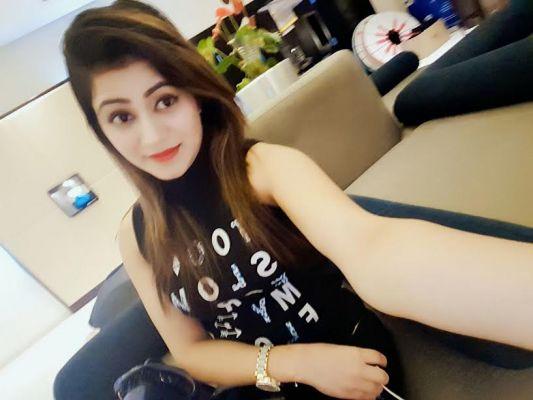 MEERA-Call girls Dubai, starts from 800 p/h