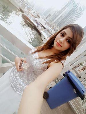 MEERA-Call girls Dubai, +971 55 737 1616