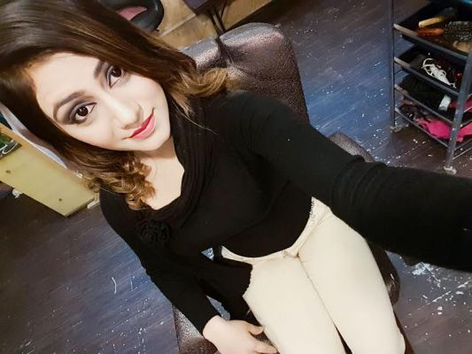 MEERA-Call girls Dubai, profile pictures