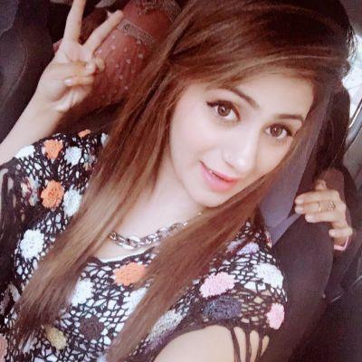 MEERA-Call girls Dubai, age: 20 height: 173, weight: 53