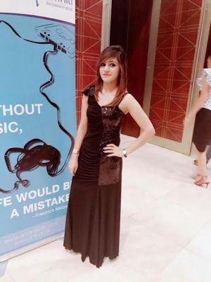 picture MEERA-Call girls Dubai (independent)