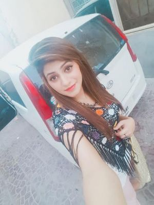 escort MEERA-Call girls Dubai — pictures and reviews
