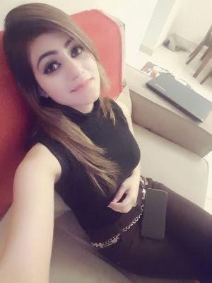 image MEERA-Call girls Dubai (independent)