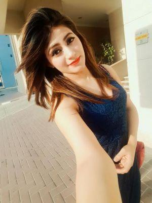 picture MEERA-Call girls Dubai (dating)