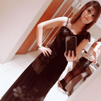 prostitute MEERA-Call girls Dubai