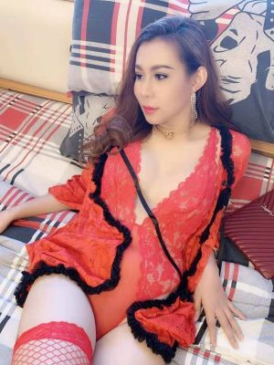 Thai Shemale Linda, +971 55 705 6776, starts from 0 AED per hour