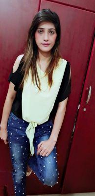 Maria +971524822054 , photos from the website SexDubai.club