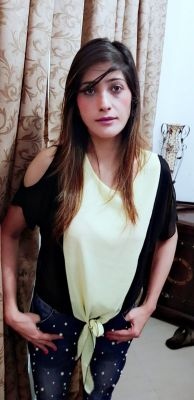 Maria +971524822054 , age: 21 height: 0, weight: 0