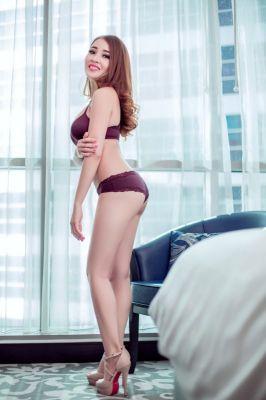 photo Sofia-Anal Sex (Dubai)