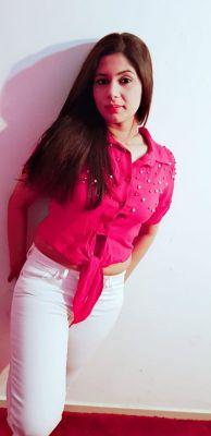 Sanam, profile pictures