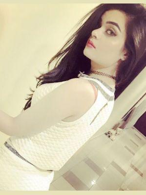 Shivani Arya, +971 58 922 6893