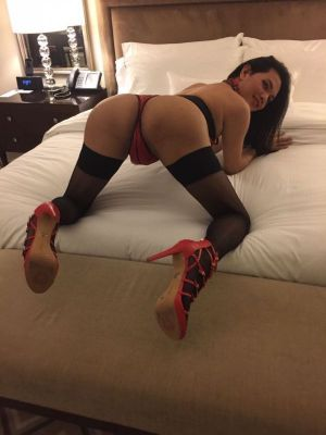 cheap call girls Apple sexiest shemale