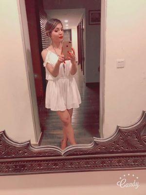 Dating for the sex Dubai — Maria, 20 age