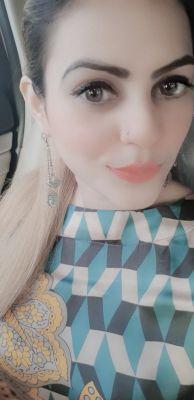 Sangeeta +971529903929, pictures