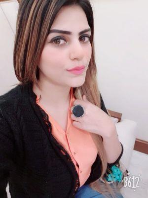 picture Sangeeta +971529903929 (independent)