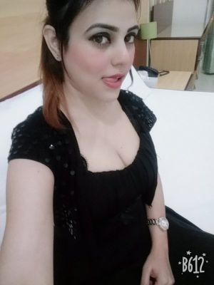 hooker Sangeeta +971529903929 (Dubai)