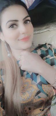 Sangeeta +971529903929, photo