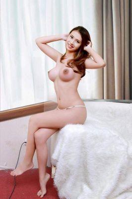 picture ️Anna Naughty Filipino (dating)