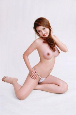 ️Anna Naughty Filipino — Quick escorts for sex starts from 700