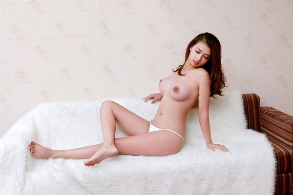 Dating for the sex Dubai — ️Anna Naughty Filipino, 26 age