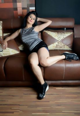 call girl Khushi Dubai Escorts, from Dubai