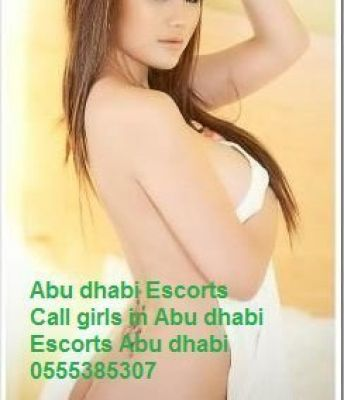 Abu dhabi — sex massage from Dubai