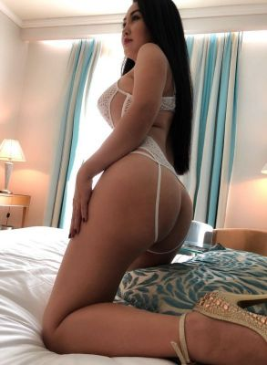 sex massage Sarah (Dubai)