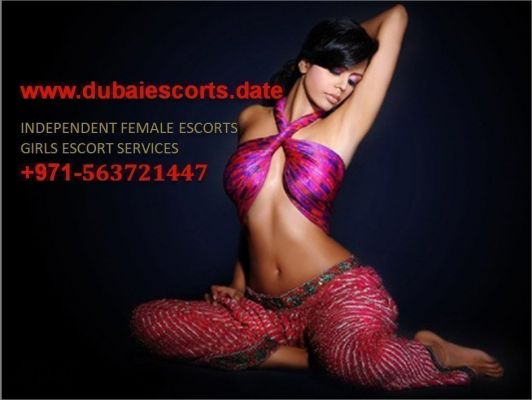 escort Nancy Indian Escorts  — pictures and reviews
